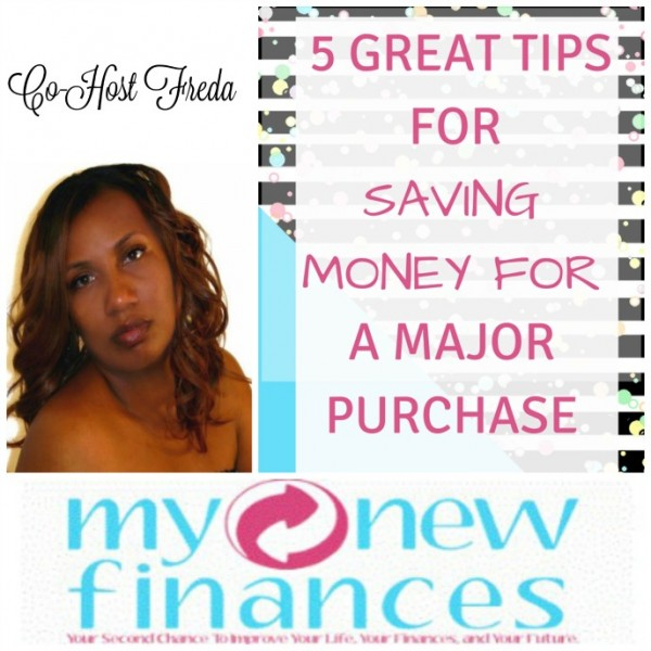 5-Great-Tips-For-Saving-For-A-Major-Purchase-My-New-Finances