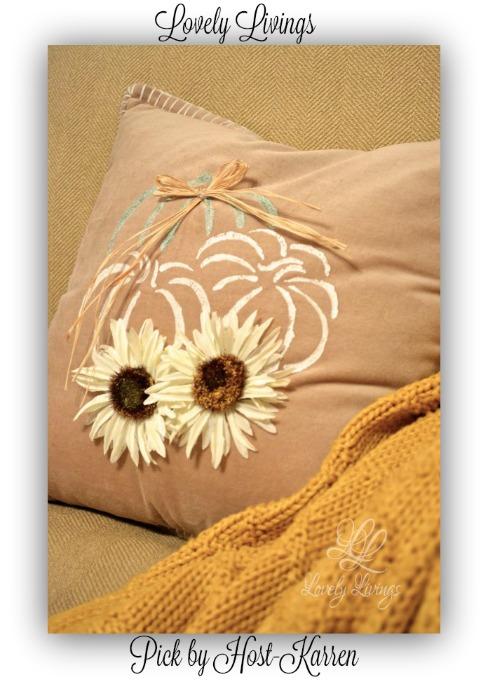 autumn-pillows-Lovely-Livings