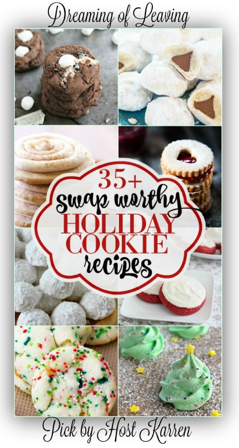 holiday-cookie-roundup-dol