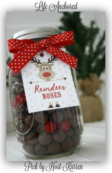 reindeer-noses-treats-life-anchored