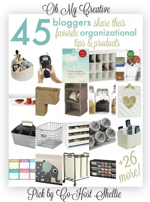 45-of-the-Best-Organizing-Tips-and-Products
