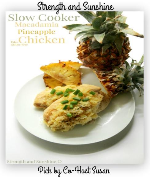 Slow-Cooker-Macadamia-Pineapple-Chicken-PM