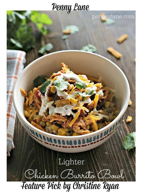 Lighter-Chicken-Burrito-Bowl