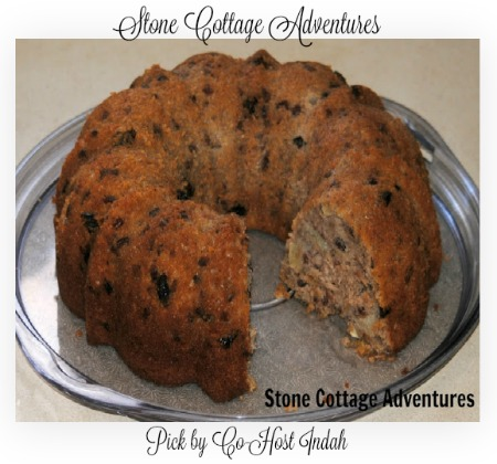 Stone-Cottage-Adventures-Applesauce-Apple-Cake