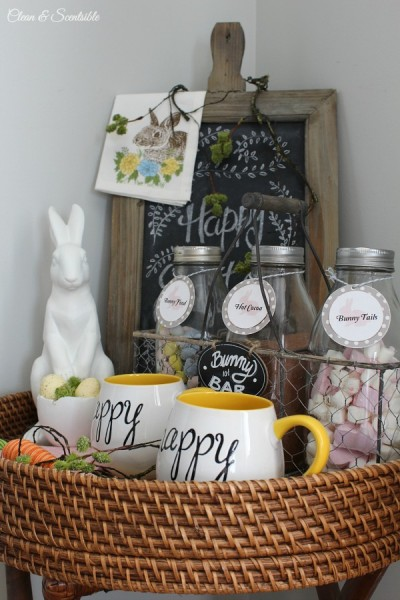 Easter-and-Spring-Dining-Room