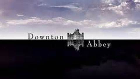 Life Lessons Learned from downtown Abby-Shellie