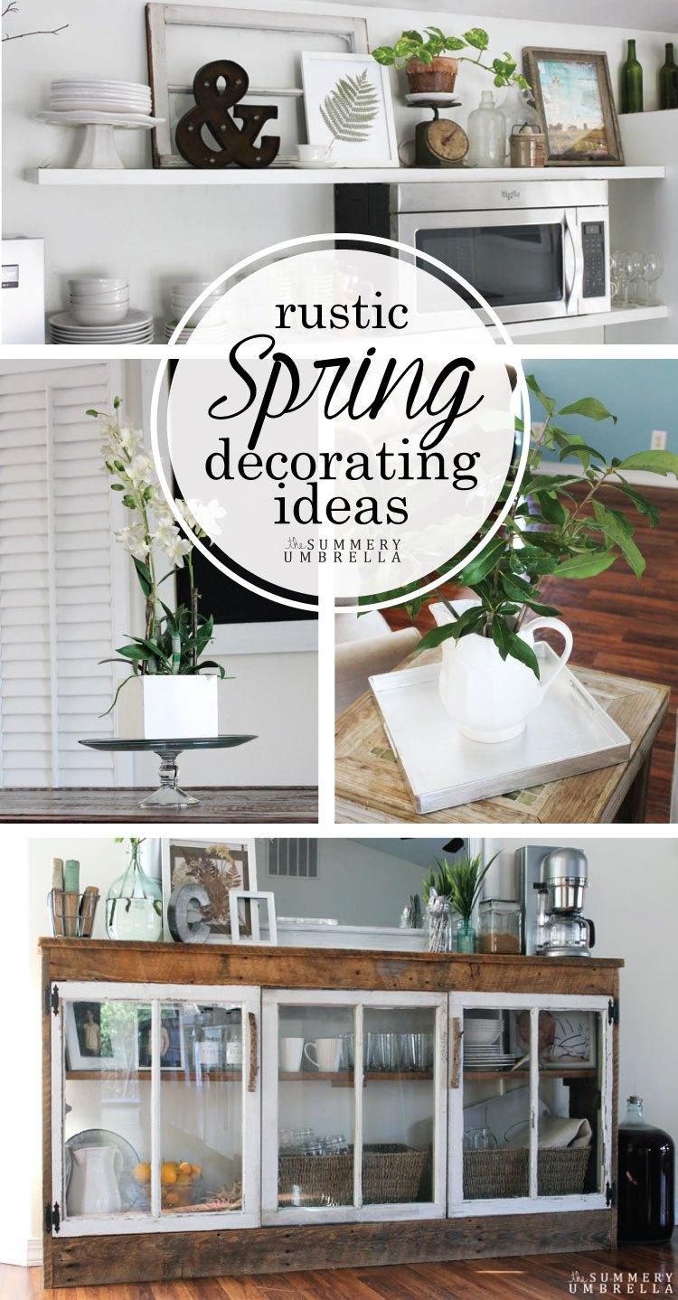 spring-decorating-ideas