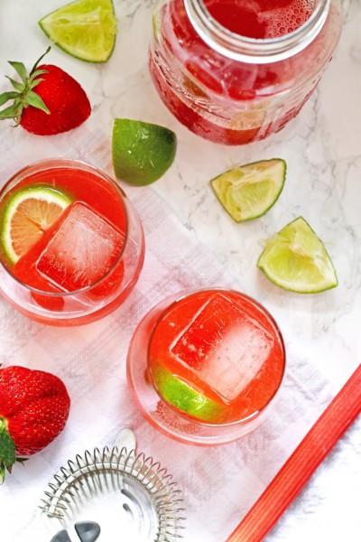 strawberry-rhubarb-daiquiri-8-1