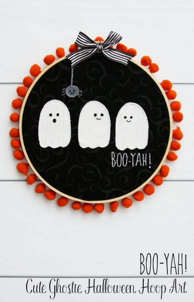 Boo-Yah-Cute-Ghostie-Halloween-Hoop-ARt-Flamingo Toes