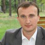 Активистка говорит, что Владимир Карплюк обещал $20 тысяч за переворот в Коцюбинском