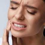 Як позбутися зубного болю?