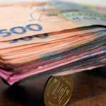 Субвенції з держбюджету — норми і процедури не узгоджені. Бачимо нечіткі вимоги щодо використання коштів — Ігор Молоток