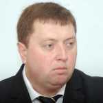 Сумской коррупционер Иван Боршош рвется в «слуги народа»