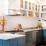 Как не совершить ошибки при выборе кухонного гарнитура