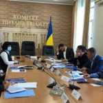 Нардеп Ігор Молоток: «607 млн. грн з 1, 5 млрд, виділених на ремонт місцевих доріг були використані неефективно»