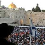 США направили в Израиль посредника из-за обострения