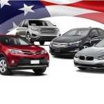 Как выбрать фирму для пригона машины из США