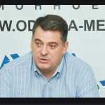 Дмитрий Корчак — коррумпированный глава АМКУ в Одессе меняет должности, как перчатки
