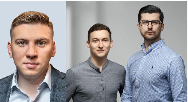 Everad, LeadBit и MGID — картель IT-мошенников: анатомия глобальной аферы
