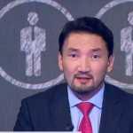 Иван Кривенко остался недовольным Казахстаном, но удовлетворенным Рахимом Ошакбаевым