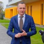 Юрий Голик отделается условным сроком после управляемого слива ОП