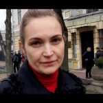 Скандальная рейдерша ЖК «Европейский квартал» в Виннице Юлия Приймак нацелилась на Ивано-Франковск: Без квартир могут остаться еще 400 семей