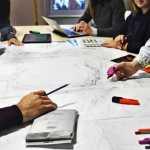 Основные причины выбрать нашу студию ландшафтного дизайна и воспользоваться её услугами