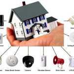 Как обезопасить свой дом на время отъезда