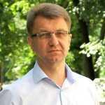 Виталий Войцеховский — матерый коррупционер и водочный делок идет в Раду от «слуг»