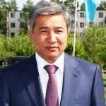 Известный российский сайт о ворах в законе и криминале назвал Кенеса Ракишева самым большим уголовным авторитетом Казахстана