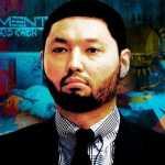 Как казахский олигарх Кенес Ракишев с Шакро Молодым разобрался