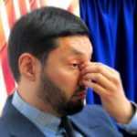 Кенес Ракишев сливал деньги Казкома в ненужное русло или о малолетних пассиях и американских путанах зятя Тасмагамбетова