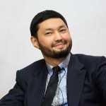 Малолетние пассии и голливудские пустышки. Казахстанский олигарх Кенес Ракишев попал в эпицентр секс-скандала