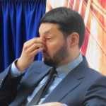 Ракишев Кенес рейдер и неудачник, откуда у миллионера деньги