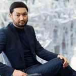 Развратный олигарх Кенес Ракишев внедряет рейдерские схемы Кремля в Украине