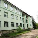 СБУ разоблачила схему хищения средств на реконструкции
