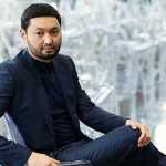 В сети появились вопиющие факты вывода миллиардов из бюджета Казахстана Кенесом Ракишевым и его ОПГ. Расследование