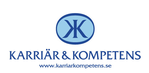 Karriar_Kompetens_www