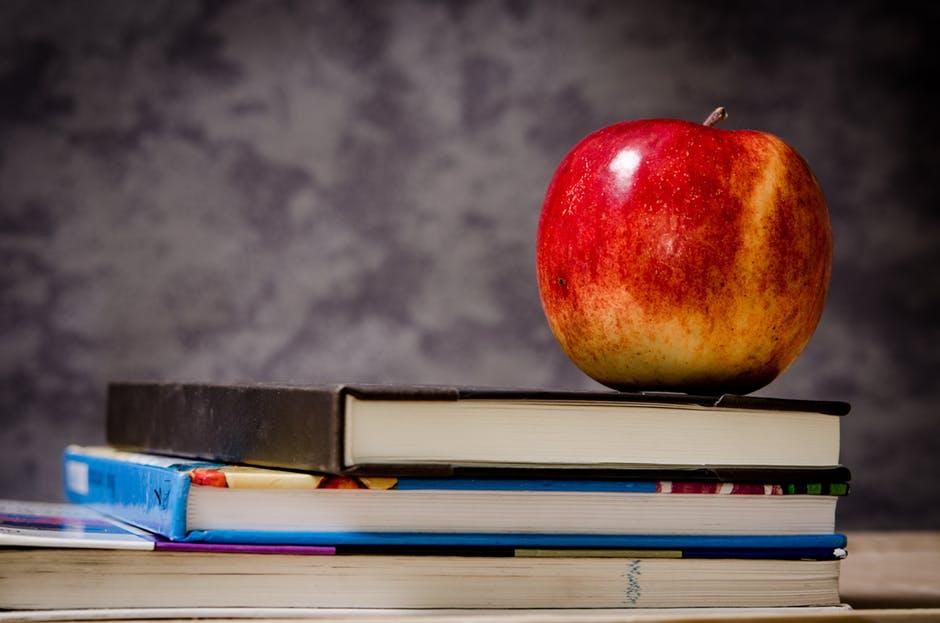 apple kunskap