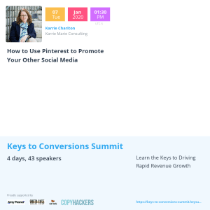 heysummit-banner-instagram-how-to-use-pinterest-to-promote-your-other-social-media