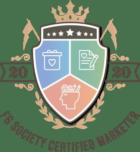 FGS-CertifiedBadge