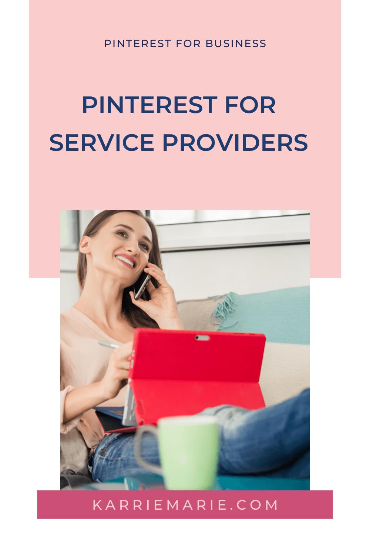 KMC 2021 13 Pinterest Templates (2)