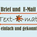 Text-o-mat © Sylvia NiCKEL