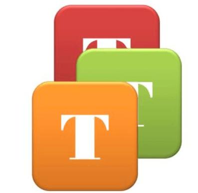 Toolbox |►► Textbausteinverwaltung Deluxe