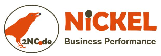NiCKEL Business Perfromance 2018 © Sylvia NiCLKEL