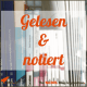 Gelesen & notiert © Sylvia NiCKEL