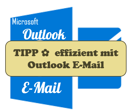 Outlook E-Mail: Shortcuts oder Schnellbausteine?