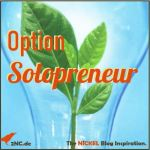 Solopreneurship