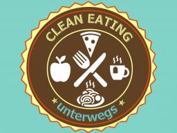Clean Eating im Büro und unterwegs © Sylvia NiCKEL