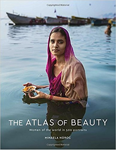 https://karriezylstramyton.com/wp-content/uploads/Atlas-of-Beauty.jpg